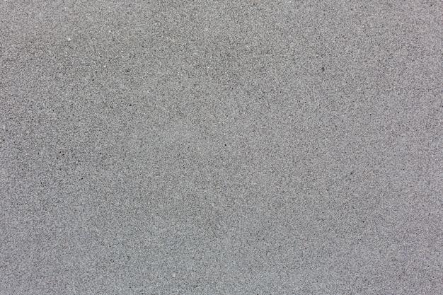 Fondo de textura de asfalto