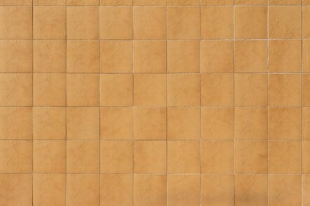 Fondo de textura de baldosas de cerámica