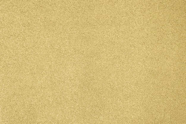 Fondo de textura de brillo dorado brillo