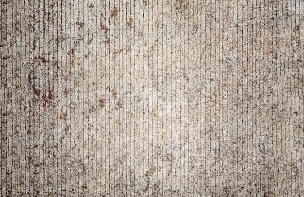Fondo de textura de carretera de hormigón gris