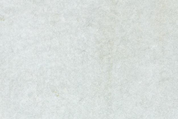 Fondo de textura de cemento gris áspero liso