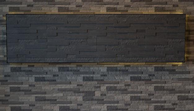 Fondo de textura de cemento, pared de ladrillo