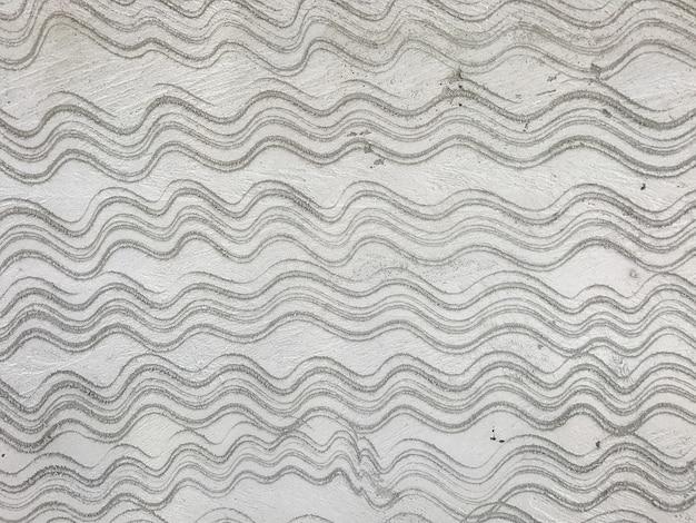 Fondo de textura de cemento