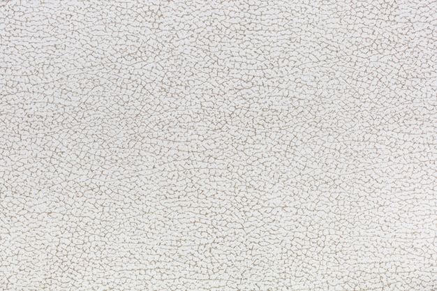Fondo de textura de cuero de piel