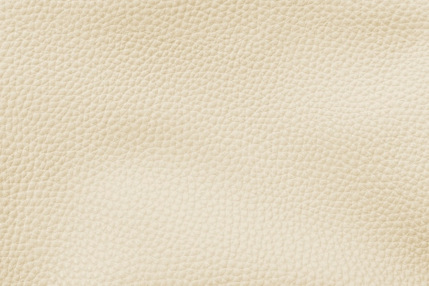 Fondo con textura de cuero de vaca pastel