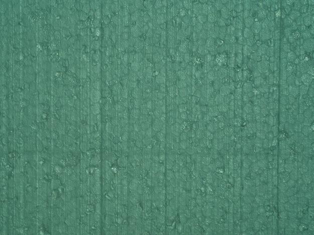 Fondo de textura decorativa de primer plano