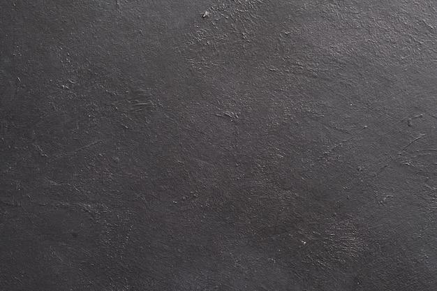 Fondo de textura gris de arte abstracto rayado