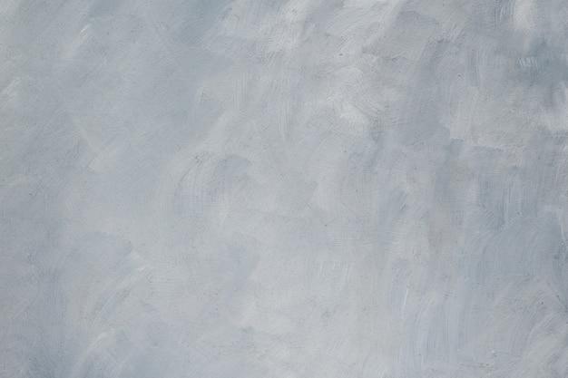 Fondo con textura gris claro. imagen de alta resolución