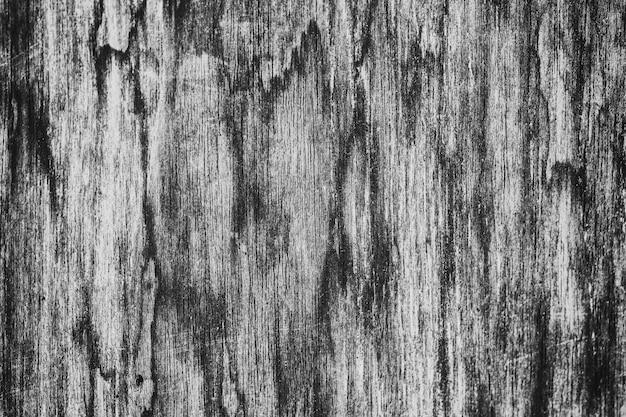Fondo de textura grunge negro. textura abstracta del grunge en la pared de la angustia en la oscuridad.
