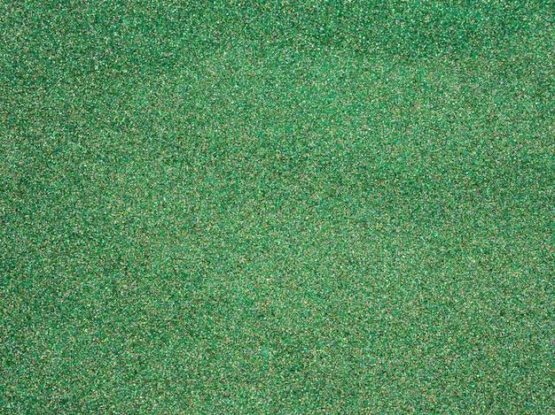 Fondo de textura de hoja verde / textura de hoja / espacio de copia