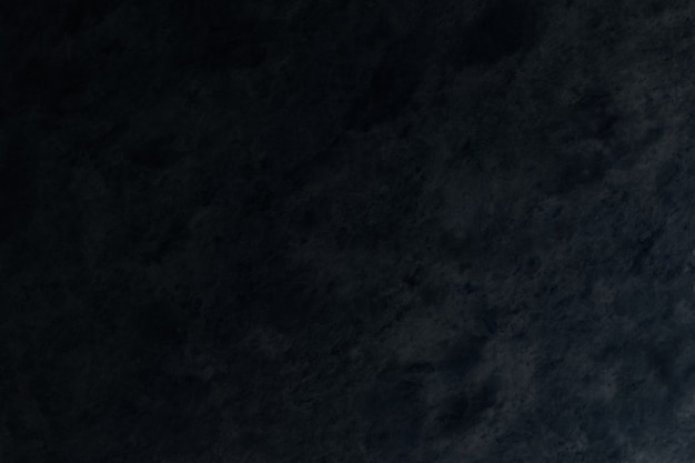 Fondo de textura de hormigón azul profundo rústico