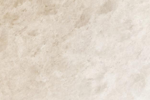 Fondo de textura de hormigón beige rústico