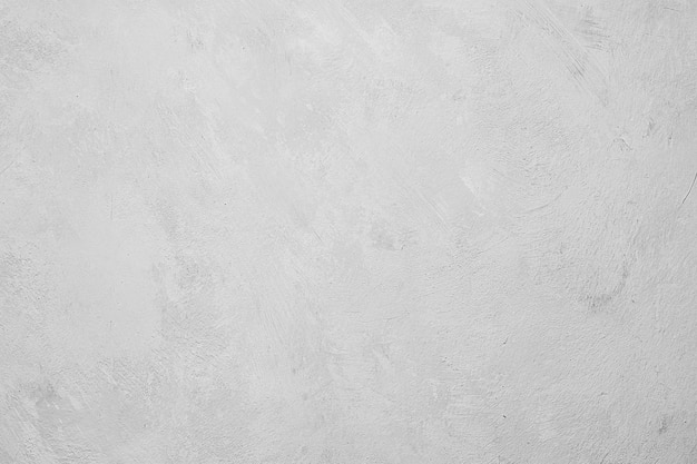 Fondo de textura de hormigón de cemento gris blanco, fondo de pared natural suave para un diseño creativo estético