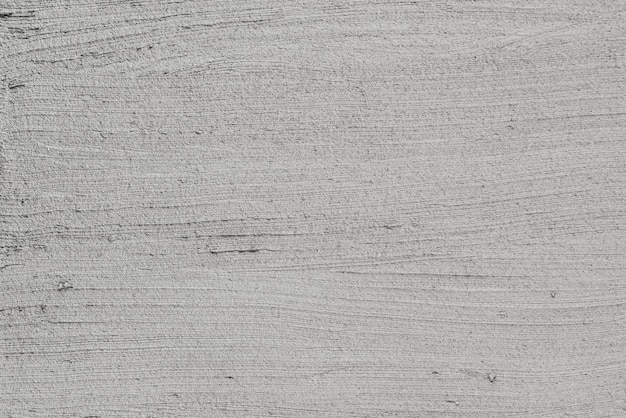 Fondo de textura de hormigón estampado gris