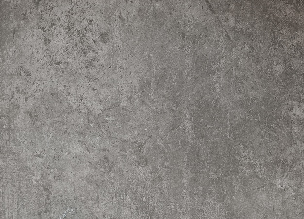 Fondo de textura de hormigón gris drak