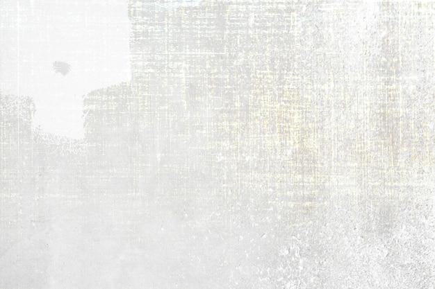 Fondo de textura de hormigón gris grunge