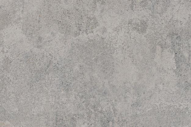 Fondo de textura de hormigón gris rústico