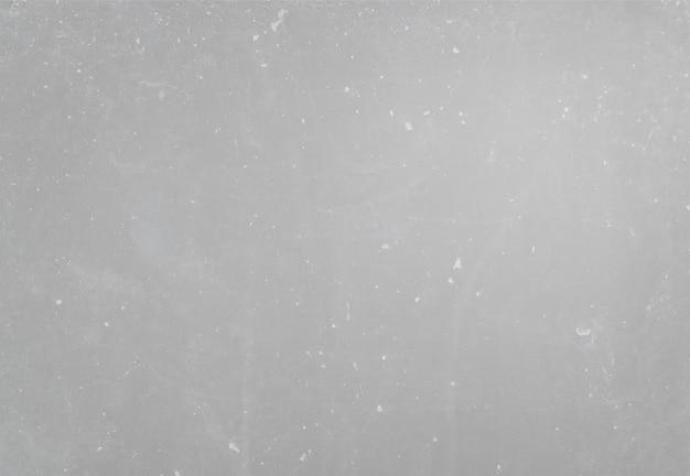 Fondo de textura de hormigón gris