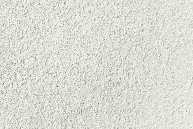Fondo de textura de hormigón liso beige