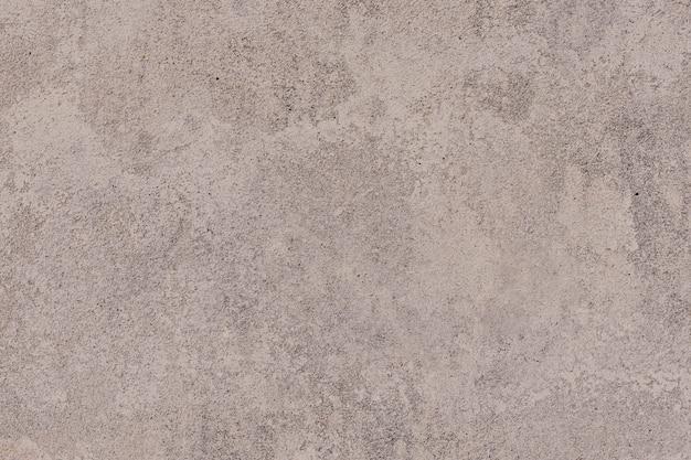 Fondo de textura de hormigón marrón rústico