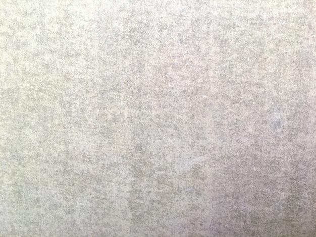 Fondo de textura de hormigón y plata.