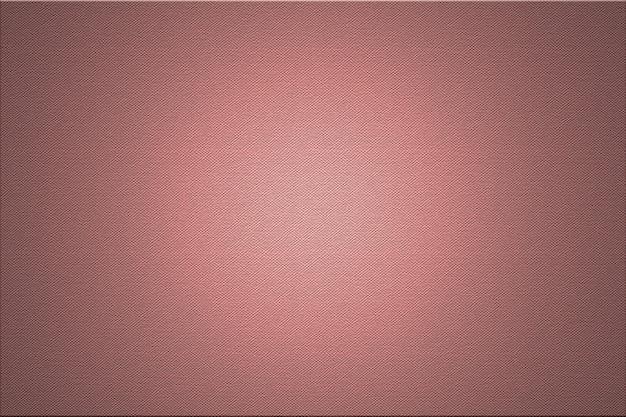 Fondo de textura de jeans rosa