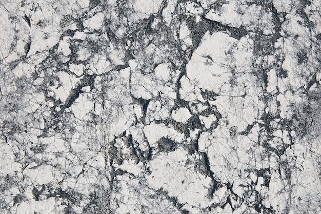 Fondo de textura de lápida gris antiguo