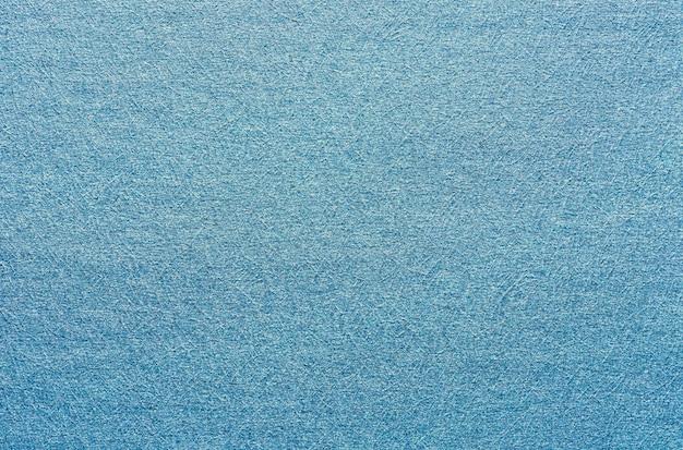 Fondo de textura de línea de crack de mármol o papel azul