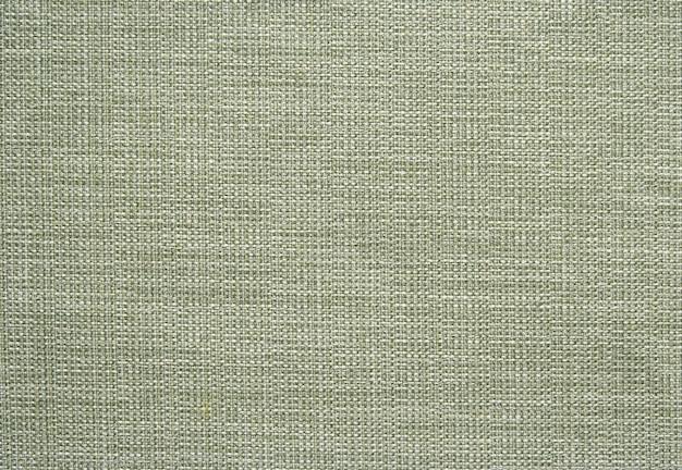 Fondo de textura de lona de lino