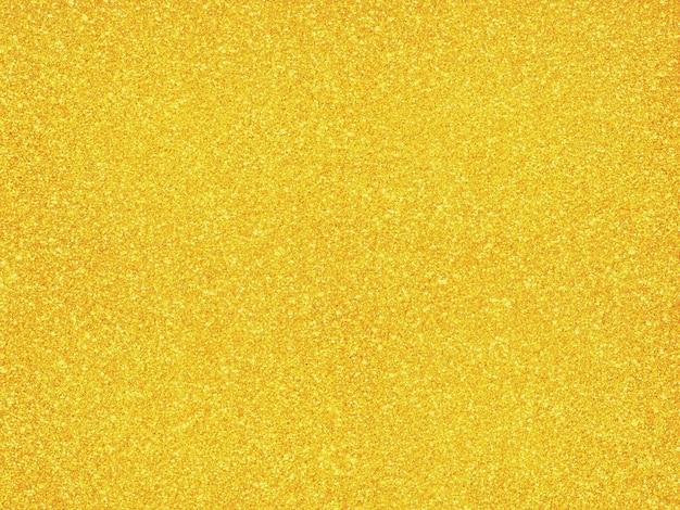 Fondo de textura de lujo dorado con espacio de copia