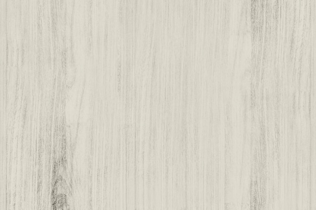 Fondo de textura de madera beige retro