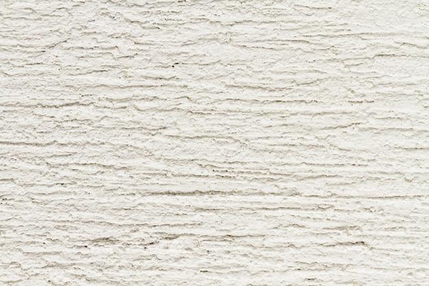 Fondo de textura de madera de bosque viejo blanco
