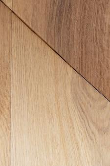 Fondo de textura de madera de cerca