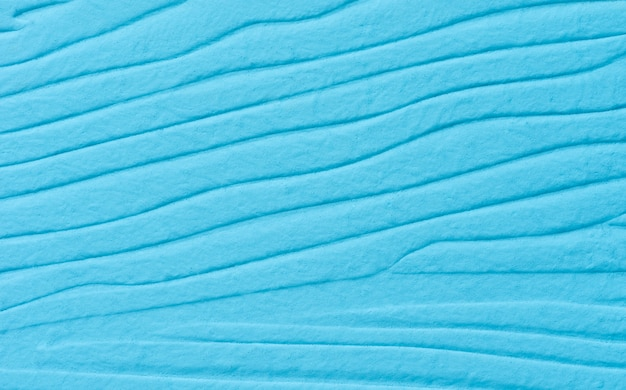 Fondo de textura de madera de cielo azul
