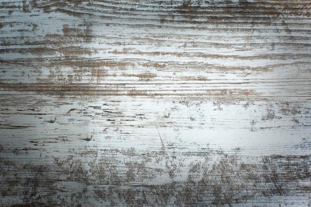 Fondo de textura de madera contrachapada. textura de madera contrachapada
