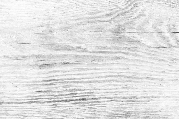 Fondo de textura de madera desgastada
