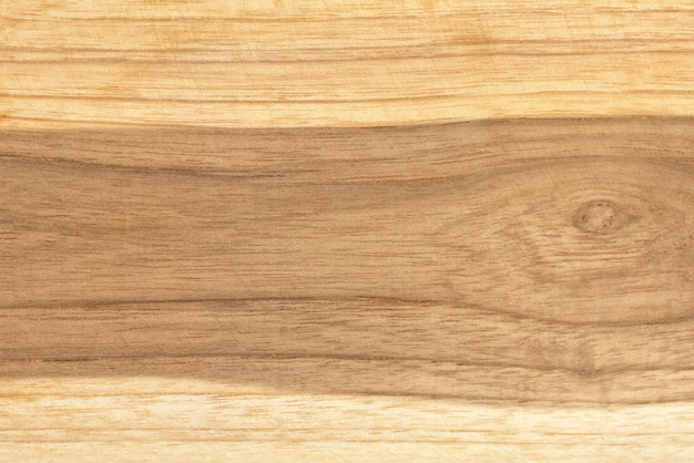 Fondo de textura de madera de dos tonos