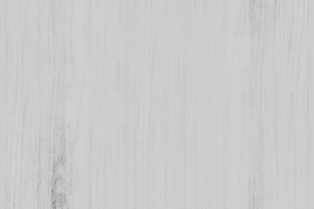 Fondo de textura de madera gris retro