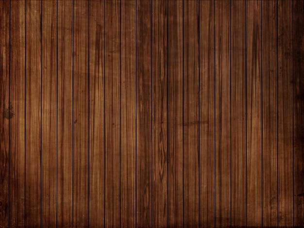 Fondo de textura de madera de grunge