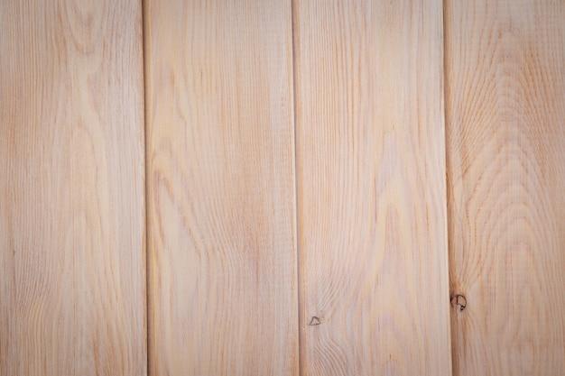 Fondo de textura de madera. lugar para insertar texto. viejo estilo