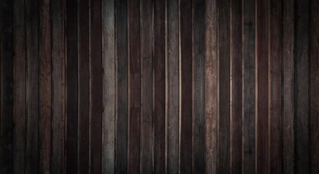 Fondo de textura de madera con patrones naturales
