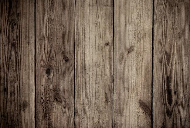 Fondo de textura de madera. textura de madera marrón, textura de madera vieja