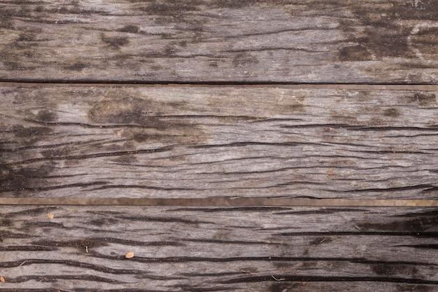 Fondo de textura de madera vieja.