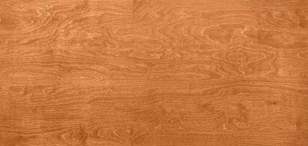 Fondo de textura de madera