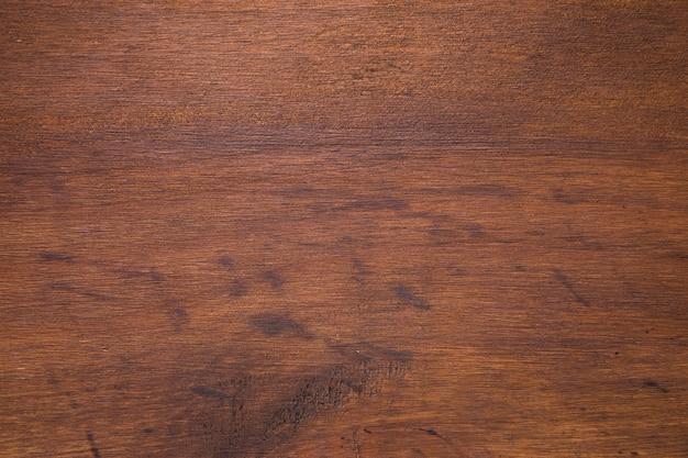 Fondo textura madera