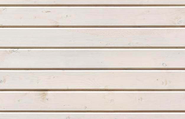 Fondo y textura de madera.