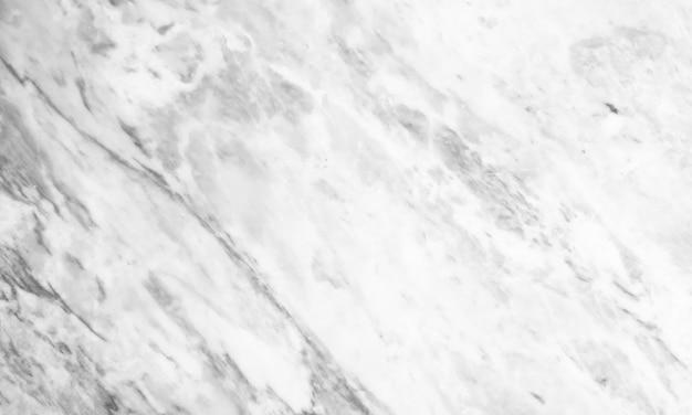 Fondo de textura de mármol blanco