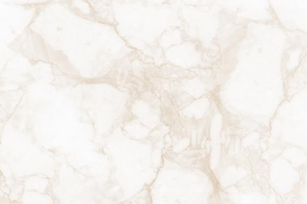 Fondo de la textura del mármol de brown para el diseño.