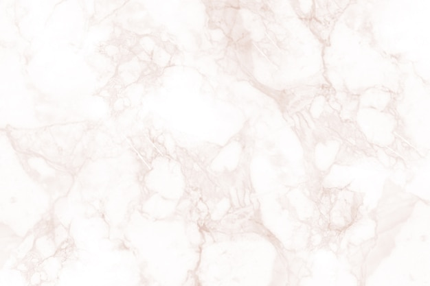 Fondo de la textura del mármol de brown, textura de mármol abstracta.