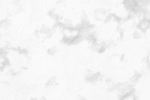 Fondo de textura de mármol gris blanco piedra de mármol abstracta